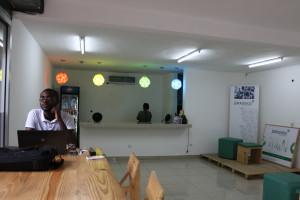 Jokkolabs Abidjan