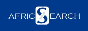 Logo AfricSearch