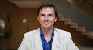 Christophe Viarnaud, METHYS
