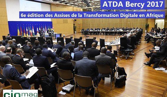 visuel ATDA 2017