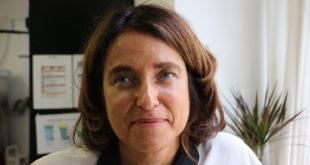 Isabelle Mashola, Isahit
