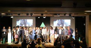Conférence Afrobytes