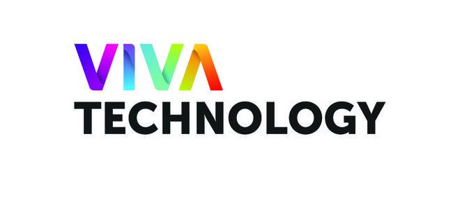 Visuel Vivatechnology